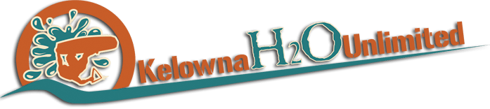 Kelowna H2O Unlimited